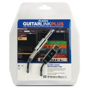 0-ALESIS GUITARLINK Plus -