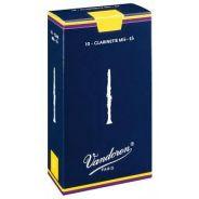 0-VANDOREN CR101 CF. 10 ANC