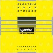 WARWICK Single String Yellow Label.060 - Corda Singola Basso Elettrico