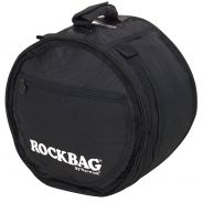 "Rockbag RB22562B - Custodia Deluxe per Power Tom 12"" x 10"""