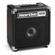 0-Hartke HD15 - AMPLIFICATI