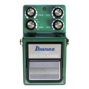 0-IBANEZ TS9DX Turbo Tube S