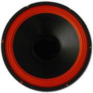 Karma RED 315 - Woofer 400W 15 Pollici