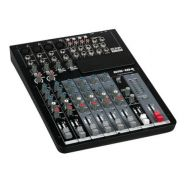 0-DAP AUDIO GIG-104C - MIXE