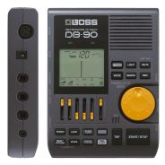 0-BOSS DB90 Dr. Beat - METR