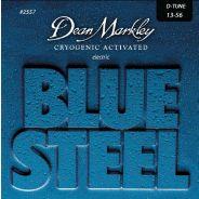 0-Dean Markley 2557 DT