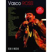 0-RICORDI Rossi, Vasco - VA