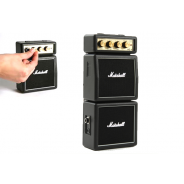 0-MARSHALL MS4 - MINI AMPLI