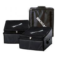 0-ROCKCASE RC23811B Mix Bag