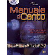 0-CARISCH Tosoni, Andrea -