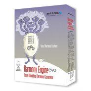0-ANTARES Harmony Engine ev