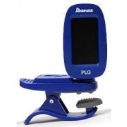 0-IBANEZ PU3-BL - ACCORDATO