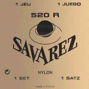 0-SAVAREZ 520R - MUTA DI CO