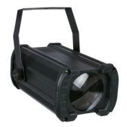 0-SHOWTEC POWERBEAM LED 30