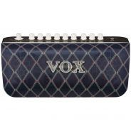 0 Vox - Adio Air BS 50 Watt