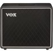 """0 Vox - BC112 Black Cab 1x12"""" 70 Watt 8ohm"""""""