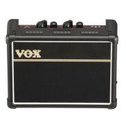 0 Vox - AC2 RhythmVOX