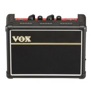 0 Vox - AC2 RhythmVOX Bass