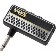 0 Vox - AP2-LD Amplug 2 Lead