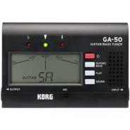 0 Korg - GA-50