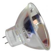 KARMA LAMP 03 - LAMPADINA 100W 12V EFP