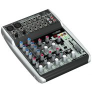 0-BEHRINGER XENYX Q1002 USB