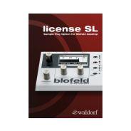 WALDORF Blofeld Sample Update