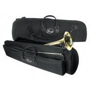 0-ROCKBAG RB26004B Trombone