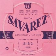0-SAVAREZ 522R SI-B-2 - COR