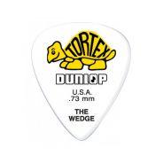 0-Dunlop 424P.73 TORTX WED