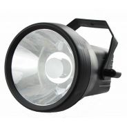 0-KARMA PAR LED36 - Faretto
