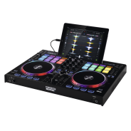 0-RELOOP Beatpad 2