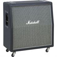 MARSHALL 1960AX - SLANT 100 WATT SVASATA