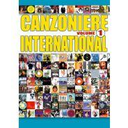 0-CARISCH CANZONIERE INTERN