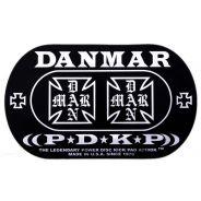 0-DANMAR 210DKIC Iron Cross