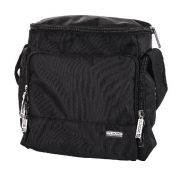 0-RELOOP Laptopo Bag