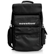 0-NOVATION Soft Bag 25 - BO