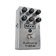 0-Dunlop M116 MXR FULL BORE