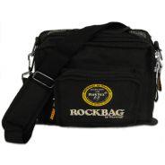 0-ROCKBAG RB23400B - BORSA