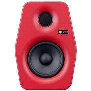 0-MONKEY BANANA Turbo 5 Red