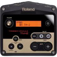 0-ROLAND TM2 - Modulo Trigg