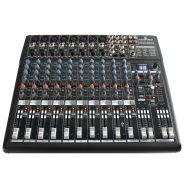 0-SOUNDSATION NEOMIX 802UFX