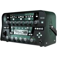 0-Kemper Profiler Power Hea