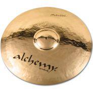 0-ALCHEMY ARM22 - PIATTO RI