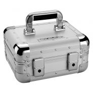 0-RELOOP HEADPHONES CASE -