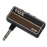 0-VOX AMPLUG 2 AC30 - MINI