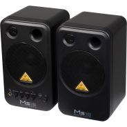 0-BEHRINGER MS16 DIGITAL MO