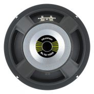 0-CELESTION BL10-100X 8Ohm