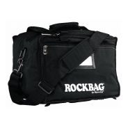 0-ROCKBAG RB22760B - Borsa