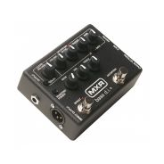 MXR M80 Bass Distortion+ - Pedale All-in-One per Basso Elettrico